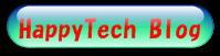 IoT制御デバイスのHappyTech
