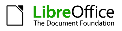 LibreOfficeとThe Document Foundation
